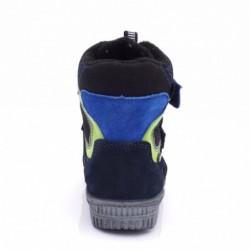 295-395-495 granat zielony-G