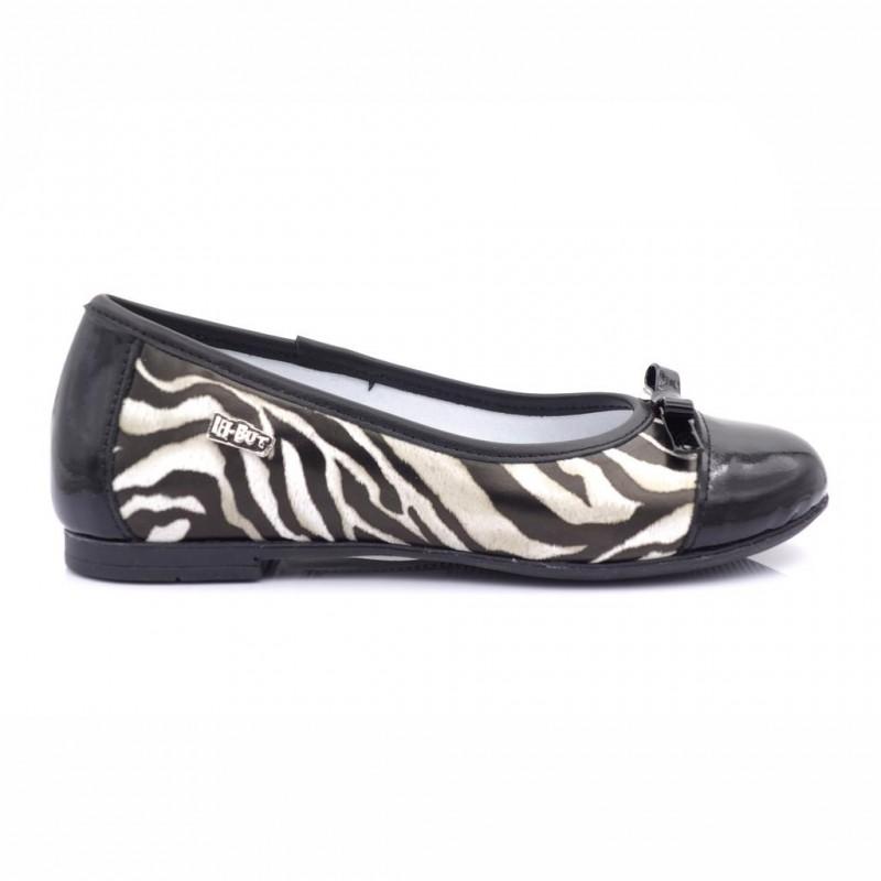 33-4295 czarny zebra-A