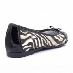 33-4295 czarny zebra-H