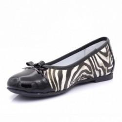 33-4295 czarny zebra-D