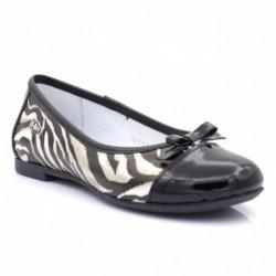 33-4295 czarny zebra-B