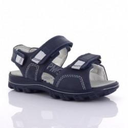 Primigi 3396111 sandały chłopięce