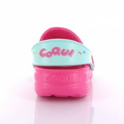 Coqui 8701-3644B-C