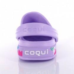 Coqui 8802-0202-C