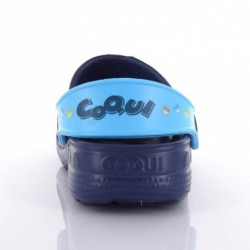 Coqui 8701-2118-C