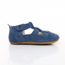 Amelka 501 jeans gwiazdki-001