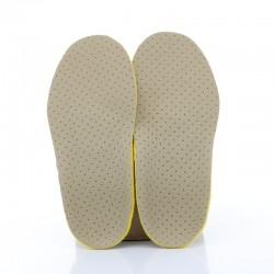 wkładki ortopedyczne mazbit...