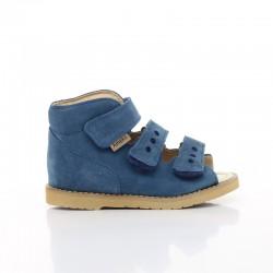 Ameko 2020 20/25 Jeans
