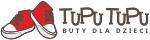 Tupu Tupu buty i kapcie dla dzieci
